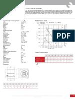 HGHT-V46-1250-98-A-144.5kW-F400-400_3-50Hz-IE1-1922.pdf