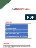 WINSEM2018-19_EEE4016_ETH_TT424_VL2018195001639_Reference Material I_Class_1.pdf