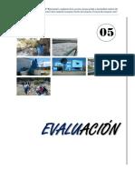 5 EVALUACIÓN - PIP ok.pdf