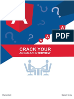 crack-your-angular-interview.pdf