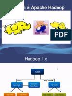 2_BigData_Hadoop_2x