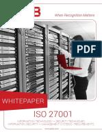 1. Whitepaper_ISO-27001_