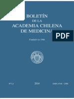 el uso problemático de internet en adolescentes y sus efectos sobre la salud (CHILE. PAG 42 en adelante).pdf