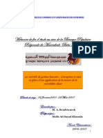 92614430-Le-controle-de-gestion-bancaire-conception-et-mise-en-place-dune-application-de-la-mesure-de-la-re.pdf