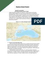 EPC1 JS Sec C - Descriere Proiect.docx