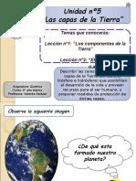 unidad nº5 Qui.de 6º 2019.ppt