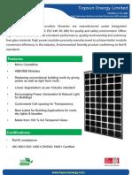 BAPV-72-cell-Series-325Wp.pdf