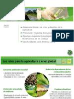 Retos de la Agricultura.pdf