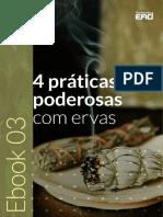 ebook-gratuito-Rt-Dia-03.pdf