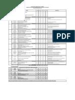 Calendario Academico Pg 2019