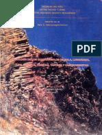 A044-Boletin_Mala_Lunahuana_Tupe_Canayca_Chincha_Tantara_Castrovirreyna.PDF