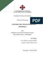 COSTOS DE PRODUCCION ARROZ.pdf