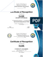 SAMPLE TEMPLATE FOR CERTIFICATES-SY-2018-2019.docx