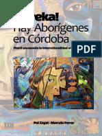 Eureka-hay-aborÍgenes-en-Cba-PRACTI-PENSANDO.pdf