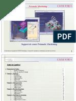 2-PRISMATIC MACHINING.pdf