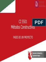 METODOS CONSTRUCTIVOS.pdf