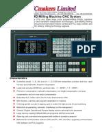 cnc-980md