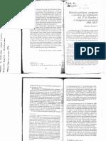08 - Plotkin - Rituales Politicos, Imagenes y Carisma (24 Copias)
