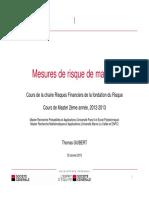 mesure de risque de marché.pdf