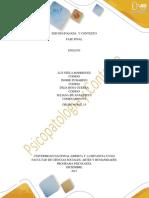fase final Psicopatolgia y Contexto.docx