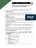 ESPECIFICACIONES TECNICAS MATERIALES LABORATORIO II 2017.doc