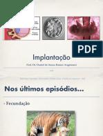aula-5-implantac3a7c3a3o.pdf