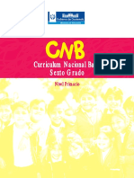 SEXTO_CNB
