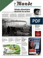 Le_Monde_-_14_08_2018.pdf