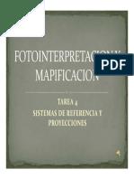 trabajo colaborativo ii maria salgado.pdf