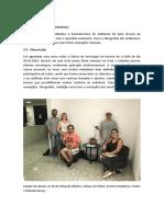 AVALIAÇÃO PÓS OCUPAÇÃO FEITA.docx