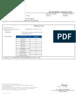 13.930.378-4-23764972.pdf