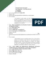 trabajo de trabajo referencias bibliograficas.docx