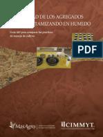 Didactic Material SP Protocols 2013 8.EstabAgregados1