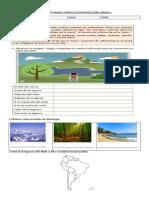 GUIA DE ACTIVIDADES INTRODUCCIÓN UNIDAD 1.docx