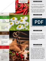 Apothecary-Checklist.pdf
