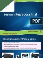 9-TI_Sesión Integradora Final