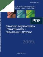 zdravstveno-stanje-stanovnistva-2009.pdf