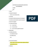 ESQUEMA-DE-PROYECTO-DE-INVESTIGACIÓN-CUANTITATIVA.docx