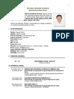 CV SIMPLE S.SERQUEN 2018.docx