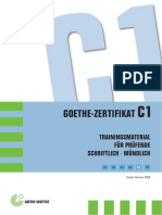 C1_PrueferTraining_08.pdf