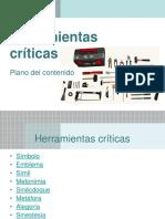 Herramientas Criticas2.ppt