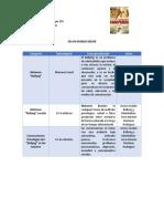 ENSAYO -INTERPRETACIÓN - PELICULA.docx