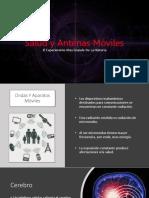 Salud y Antenas moviles.pptx
