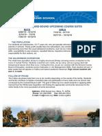 CF - Spring and Summer 19 OB Calendar and Program Description-converted