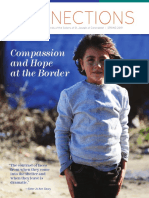 CSJ ConnectionsMagazine Spring2019 FIN2 Spreads-HighRes