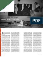 La_letra_con_sangre._Jesus_Abad_Colorado.pdf