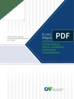 estudio de innpulsa.pdf
