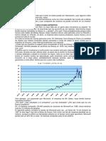 GENERALDIADES DE INVERSIONES BOLSA.docx