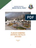 plan de gobierno finalllll.docx