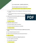 Preguntas tema 2.docx
